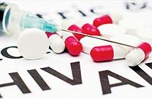 Cách xử lý khi bị người lạ đâm kim nhiễm HIV