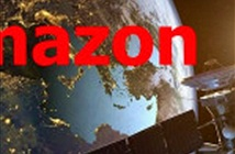 Amazon với tham vọng toàn cấu hóa Internet