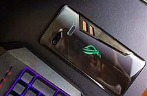 Asus ROG Phone 2 dự kiến ra mắt cuối năm giá dự từ 900 USD