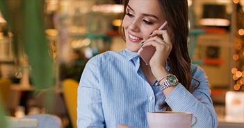 Covid-19 đã thay đổi thói quen dùng smartphone như thế nào?