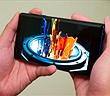 Nhiều người dùng Galaxy Note 9 gặp vấn đề nghiêm trọng về màn hình