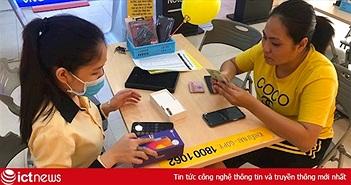 Các nhà bán lẻ điện thoại lớn nhất Việt Nam lý giải kỳ tích chưa từng có của Vsmart