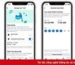 Facebook thêm chế độ im lặng, tắt thông báo đẩy trên di động