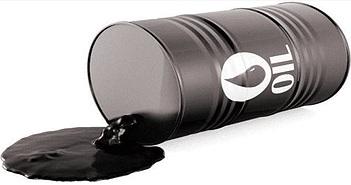 10 ứng dụng bất ngờ của dầu mỏ