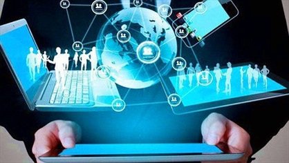 Ban hành Nghị định quản lý, kết nối và chia sẻ dữ liệu số của cơ quan nhà nước