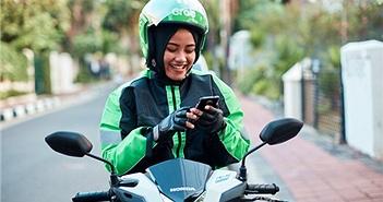 Grab và Microsoft nâng cao kỹ năng công nghệ miễn phí cho đối tác tài xế Việt Nam