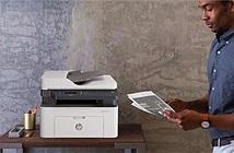 HP ra mắt dòng máy in không dây mới thích hợp cho doanh nghiệp nhỏ, hộ gia đình