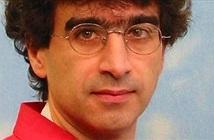Nguyên nhân gì khiến giám đốc AI của Google từ chức?