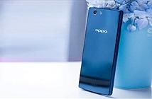 Oppo Neo 5 tấn công phân khúc smartphone phổ thông