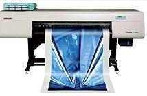 Công nghệ in phun UV hiện đại nhất của Fuji Xerox đã có mặt tại Việt Nam