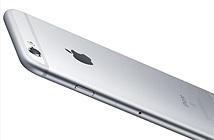 iPhone 7 sẽ không có cổng kết nối thông minh