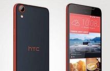 HTC sắp ra mắt Desire 628, ảnh và cấu hình đã lộ