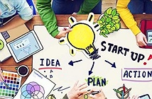 Sự kiện Startup Weekend Sài Gòn sắp diễn ra