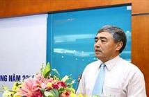 Thứ trưởng Nguyễn Minh Hồng: Phát triển KHCN trong CNTT-TT phải đóng vai trò then chốt
