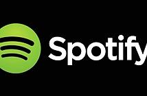 Apple Music là động lực để Spotify phát triển