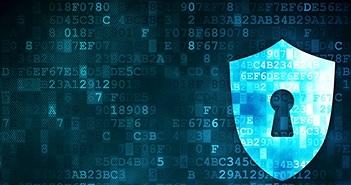 Bảo mật thông tin cá nhân -  ý kiến chuyên gia