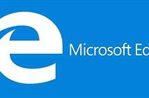 Microsoft Edge sẽ mở rộng hỗ trợ Windows Phone