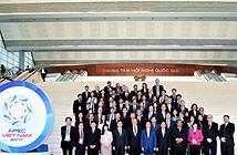 APEC 2017: Cơ hội để Việt Nam thúc đẩy cách mạng công nghiệp lần thứ 4