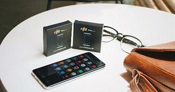 Mua Galaxy S8 tại FPT Shop trúng chuyến du lịch Dubai
