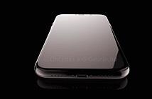 Ngắm bộ ảnh render mới của iPhone 8 dựa trên tin rò rỉ