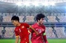 Link SopCast, Ace Stream xem trực tiếp U20 Việt Nam vs U20 Argentina (19h00 ngày 10/5)