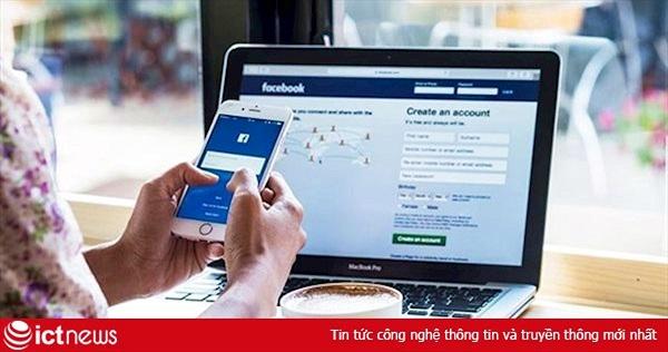 3 cách tải video Facebook chất lượng cao về điện thoại và máy tính