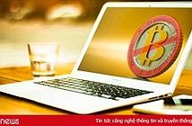 Cách thức ngăn chặn crypto mining và cryptojacking trên trình duyệt