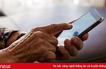 Kaspersky Lab: Sự an toàn khi trực tuyến của người lớn tuổi không được quan tâm đúng mức