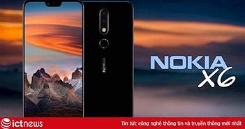 """Nokia X """"tai thỏ"""" lộ đầy đủ cấu hình trước ngày ra mắt"""