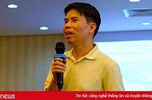 Ông chủ Thế Giới Di Động nói nhân viên đừng mua cổ phiếu công ty