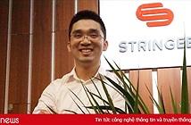 Thất bại với BomChat, chàng trai trẻ quyết khởi nghiệp với Stringee nuôi khát vọng trở thành số 1 tại ASEAN