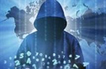 Smartphone Huawei dính lỗ hổng bảo mật khiến hacker dễ dàng tấn công