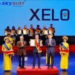 Ứng Dụng đặt xe Xelo - Sản phẩm công nghệ mới trước những thách thức của thị trường