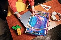 ASUS giới thiệu VivoBook Flip 14 TP470 - nổi bật, cá tính, giành cho giới trẻ giá 15 triệu