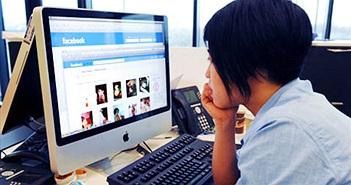 """Nếu """"siết"""" doanh nghiệp Internet ngoại, doanh nghiệp Việt dễ lao đao"""