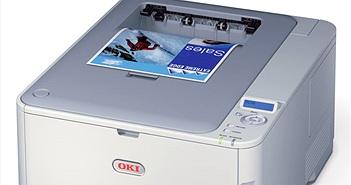 5 chiếc máy in laser màu đáng mua cho văn phòng