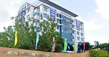 Công ty công nghệ Pháp CIRPACK lập văn phòng tại Việt Nam