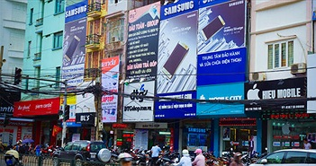 Vì sao thị trường công nghệ Việt Nam hấp dẫn các nhà đầu tư?