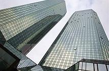 Sự cố công nghệ khiến hàng triệu tài khoản Deutsche Bank nhân đôi giao dịch