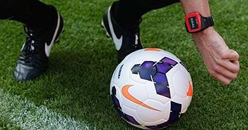 'Mắt diều hâu' lần đầu giám sát bóng tại Euro 2016