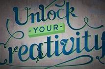 10 công cụ giúp bạn phát huy khả năng sáng tạo cực hiệu quả