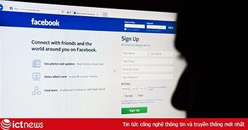 """Chính phủ Hàn Quốc """"sờ gáy"""" Facebook vì ép người dùng tải Messenger, quảng cáo lừa đảo, khiêu dâm"""