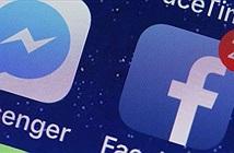 Facebook hứa không spam người dùng bằng thông báo kết bạn trên Messenger