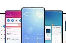 Xiaomi phát hành MIUI 10 toàn cầu và danh sách thiết bị hỗ trợ