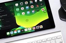 Cách kết nối và sử dụng chuột với iPad