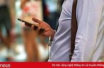 Malaysia cấm điện thoại, thiết bị số trong các cuộc họp chính phủ nhằm ngăn rò rỉ thông tin