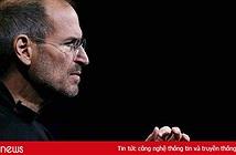 Steve Jobs thao túng người khác như thế nào?