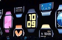 8 tính năng tốt nhất sắp có trên Apple Watch