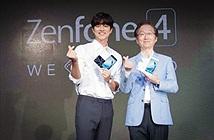 ZenFone 6 sẽ bán tại Ấn Độ với tên gọi Asus 6Z