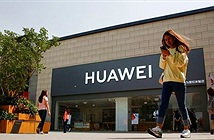 Nhiều ông lớn công nghệ cấm nhân viên liên lạc với Huawei